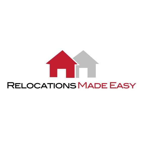 relocations-made-easy-logo.jpg
