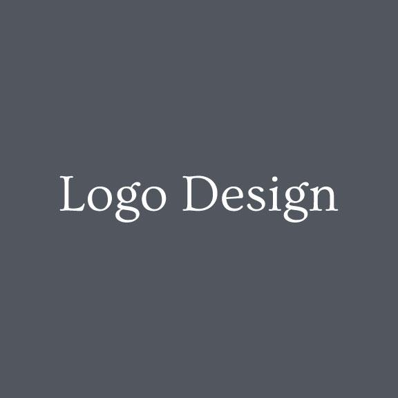 Logo Design   Collection of Logo Designs