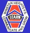 winston heights public school.jpg