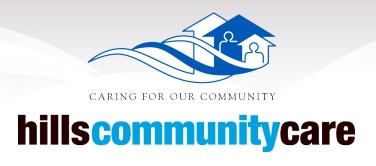 hills_community_care_logo.jpg