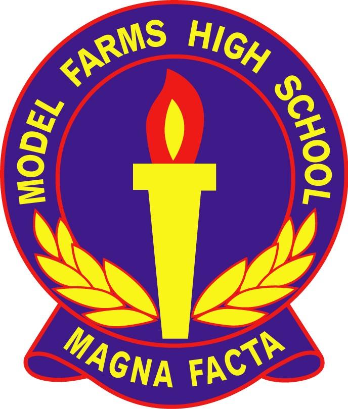 Model-Farms-High-School.jpg