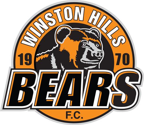 winston-hills-soccer-club.png