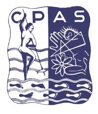parramatta logo.png