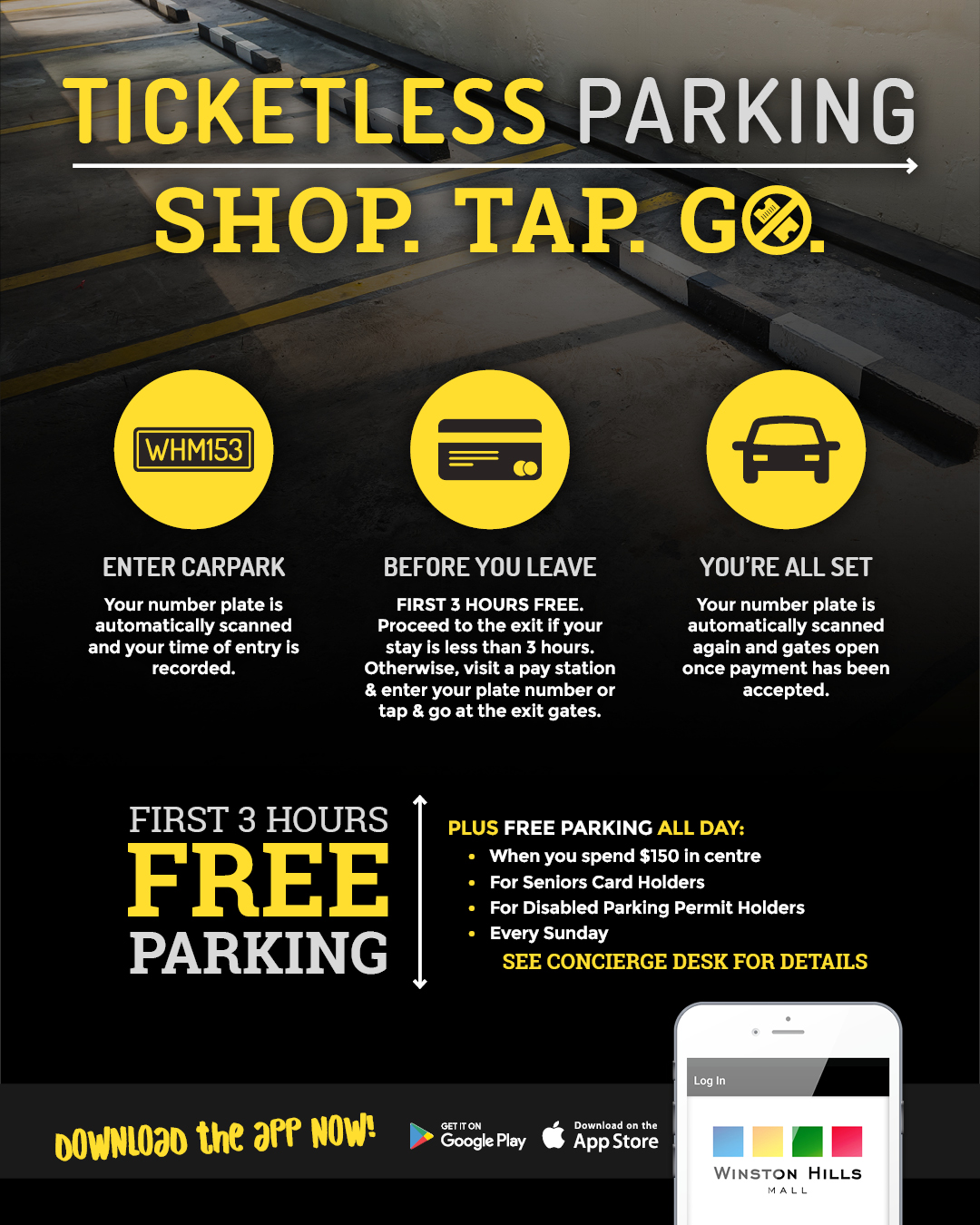 WHM - Ticketless Parking - FB Post.jpg