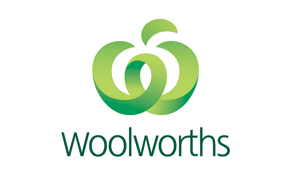 img-woolworths-logo1000px.png