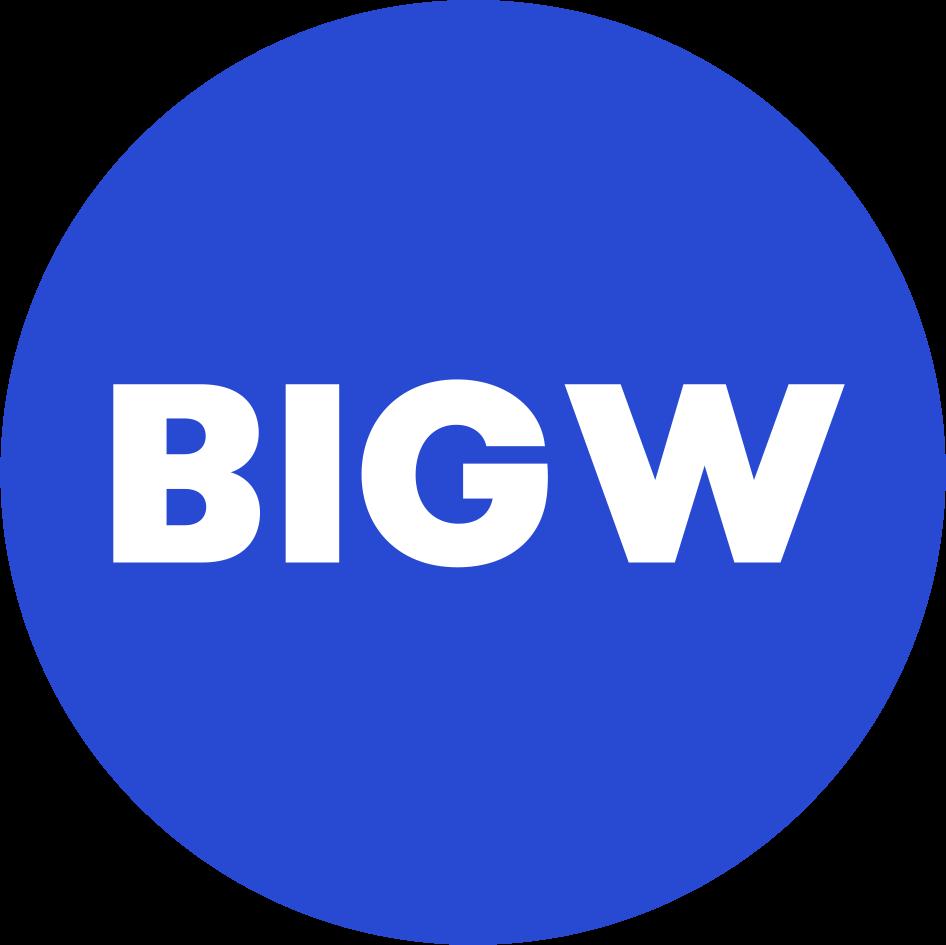 BIGW-logo.png