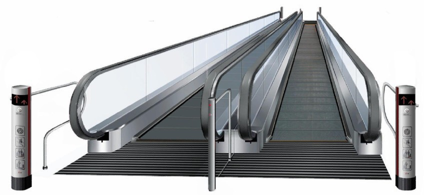 Travelator.ir_.jpg