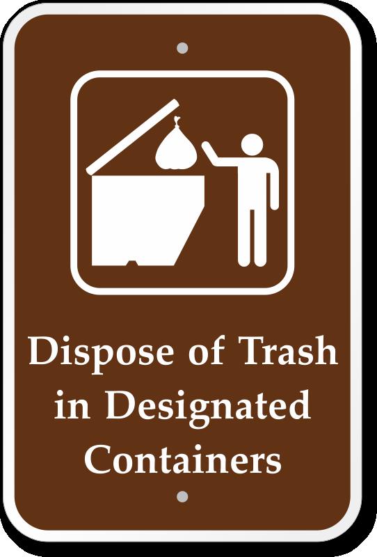 kissclipart-dispose-of-trash-signs-clipart-rubbish-bins-wast-7844f6e02206e199.png