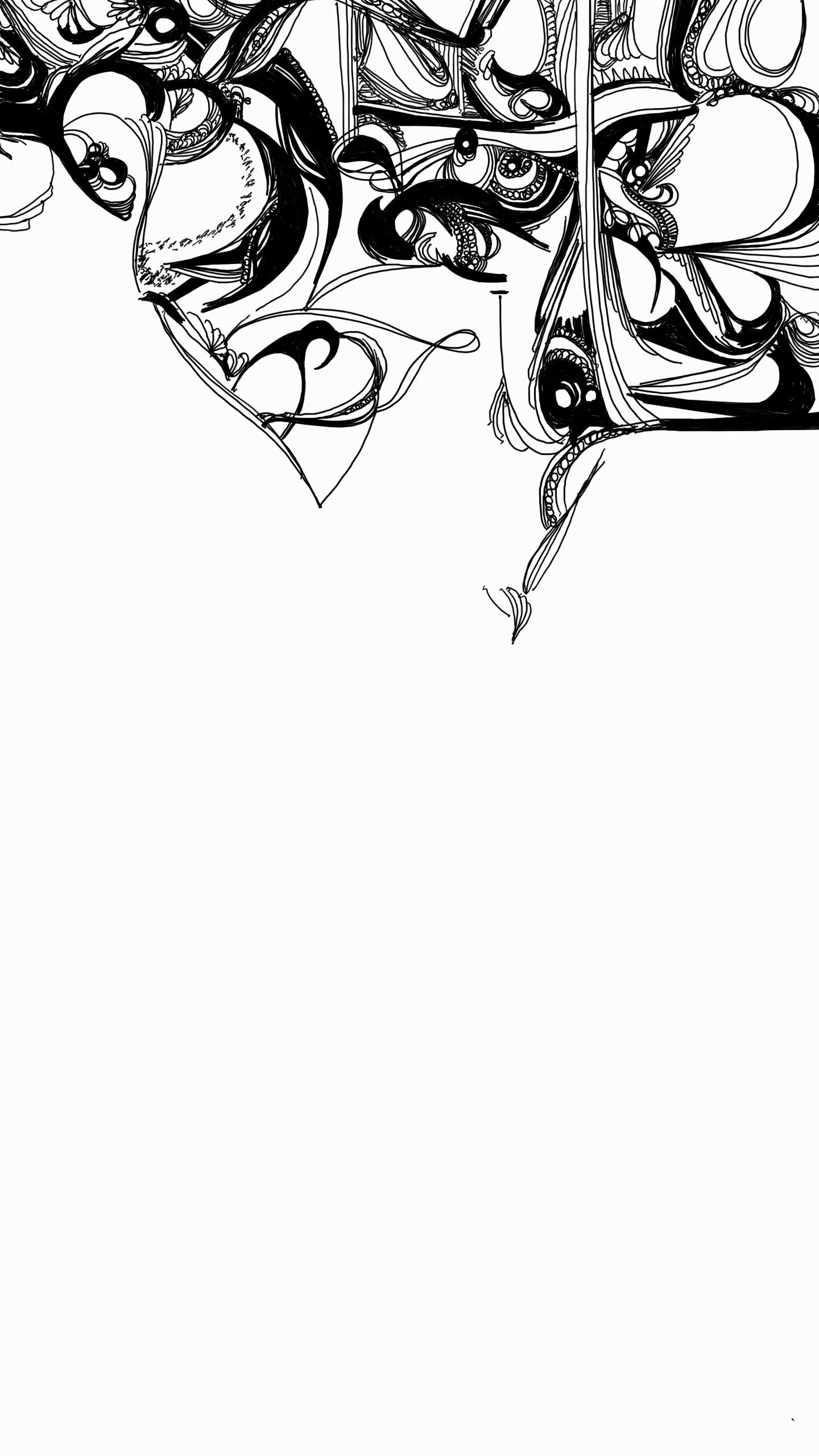 Drawing 2_1.jpg