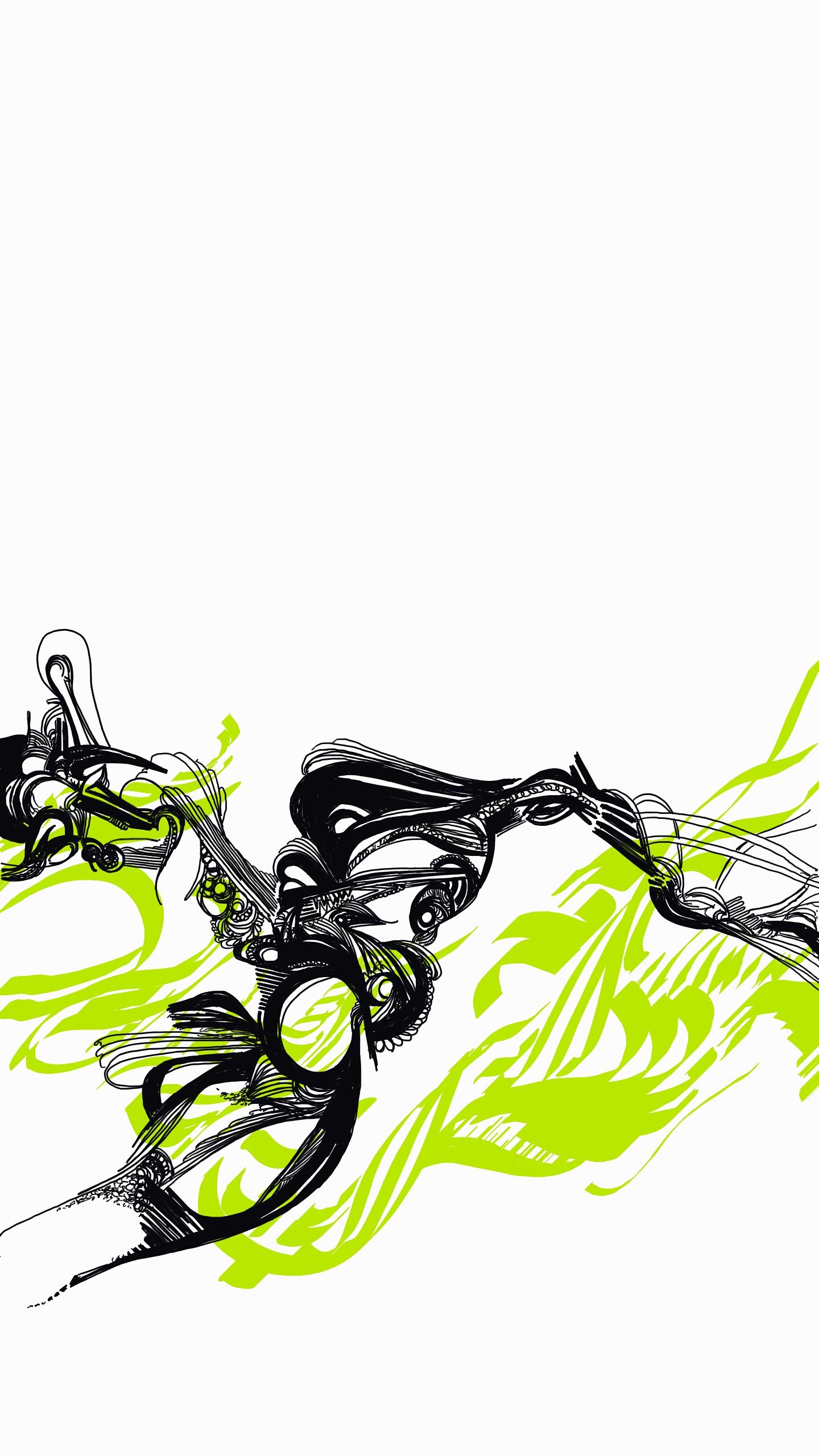 Drawing 3_01.jpg
