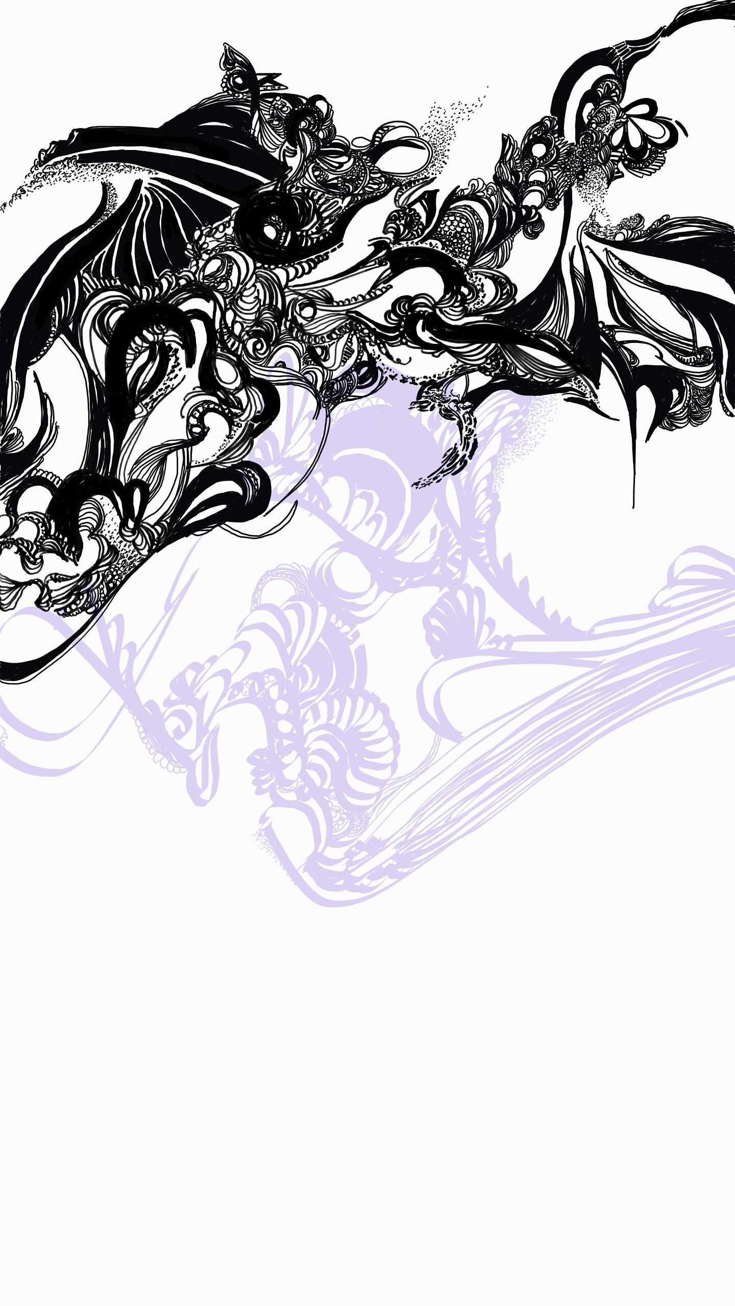 Drawing 3_05.jpg