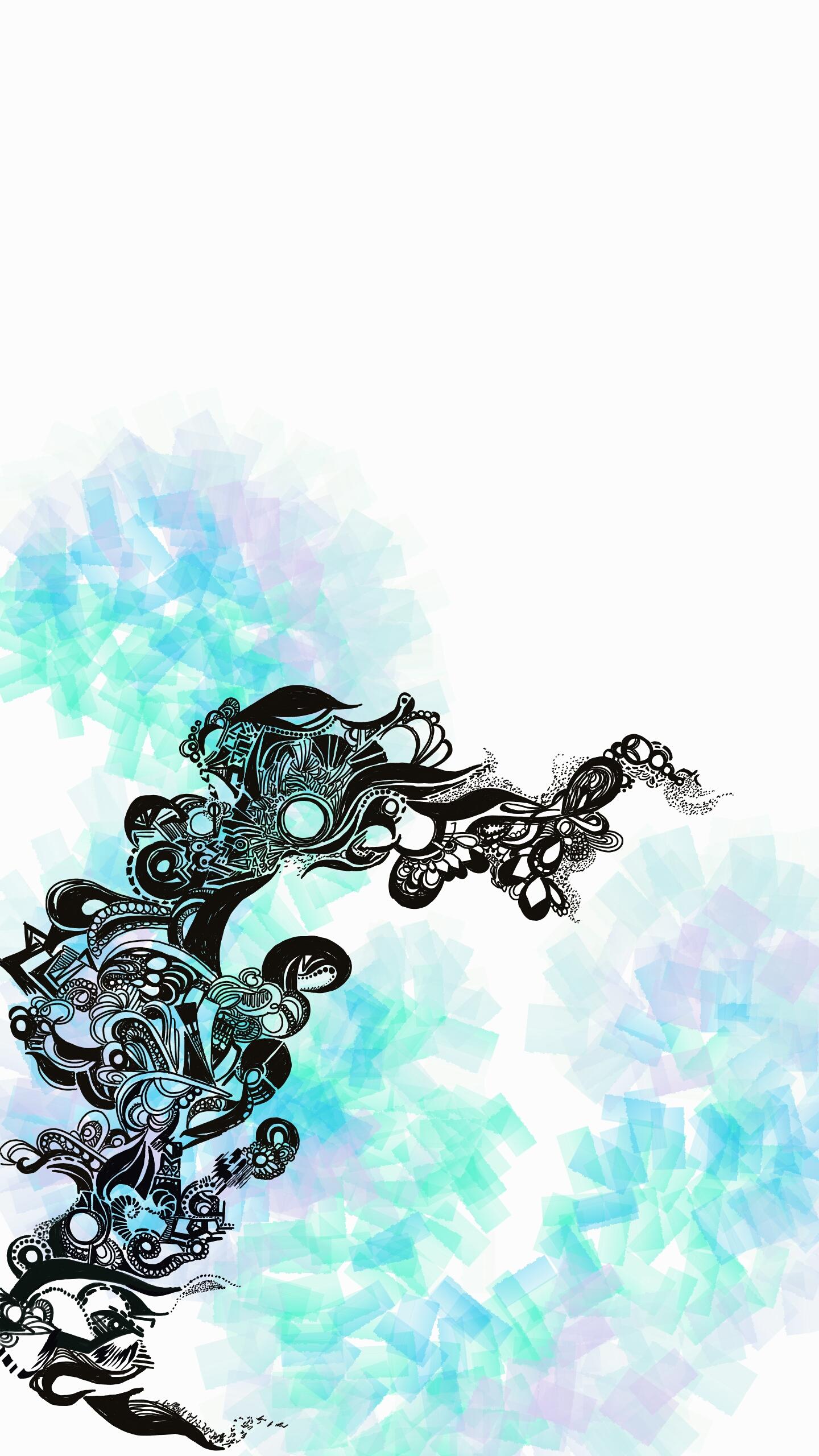 Drawing 3_09(2).jpg