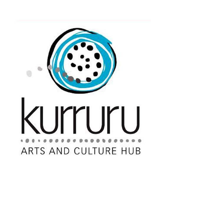 - Kurruru Arts and Culture Hub is a term-based program featuring workshops in contemporary dance, ballet, circus, and choir for young Aboriginal and Torres Strait Islander people.