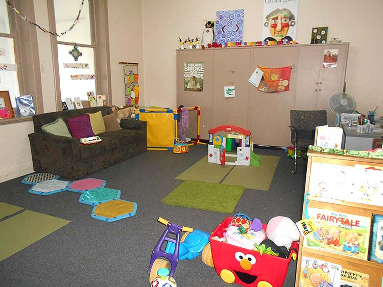 - Playgroup is a nurturing, safe environment for children to play, explore and develop new friendships.Our playgroup runs every Friday for parents and caregivers and children from birth to 5 years.
