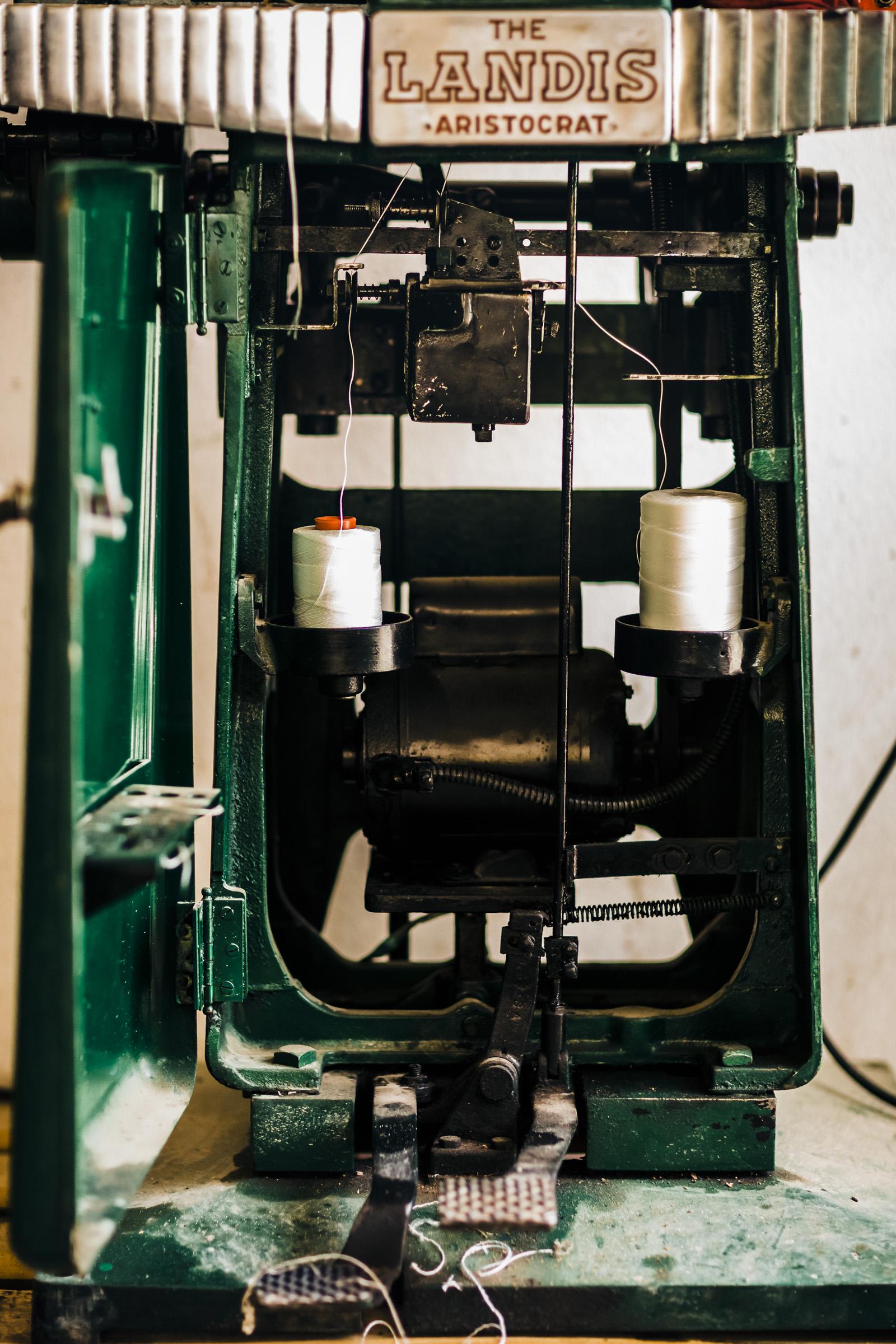 KV-313.jpg