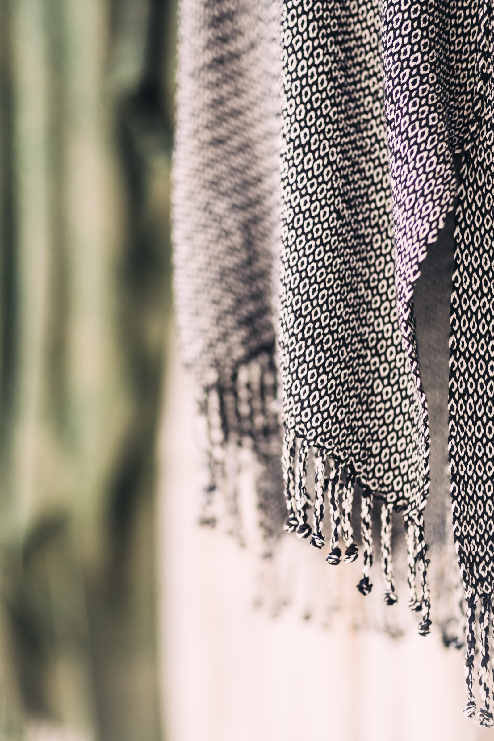 Weavers_E1_Web_20.jpg