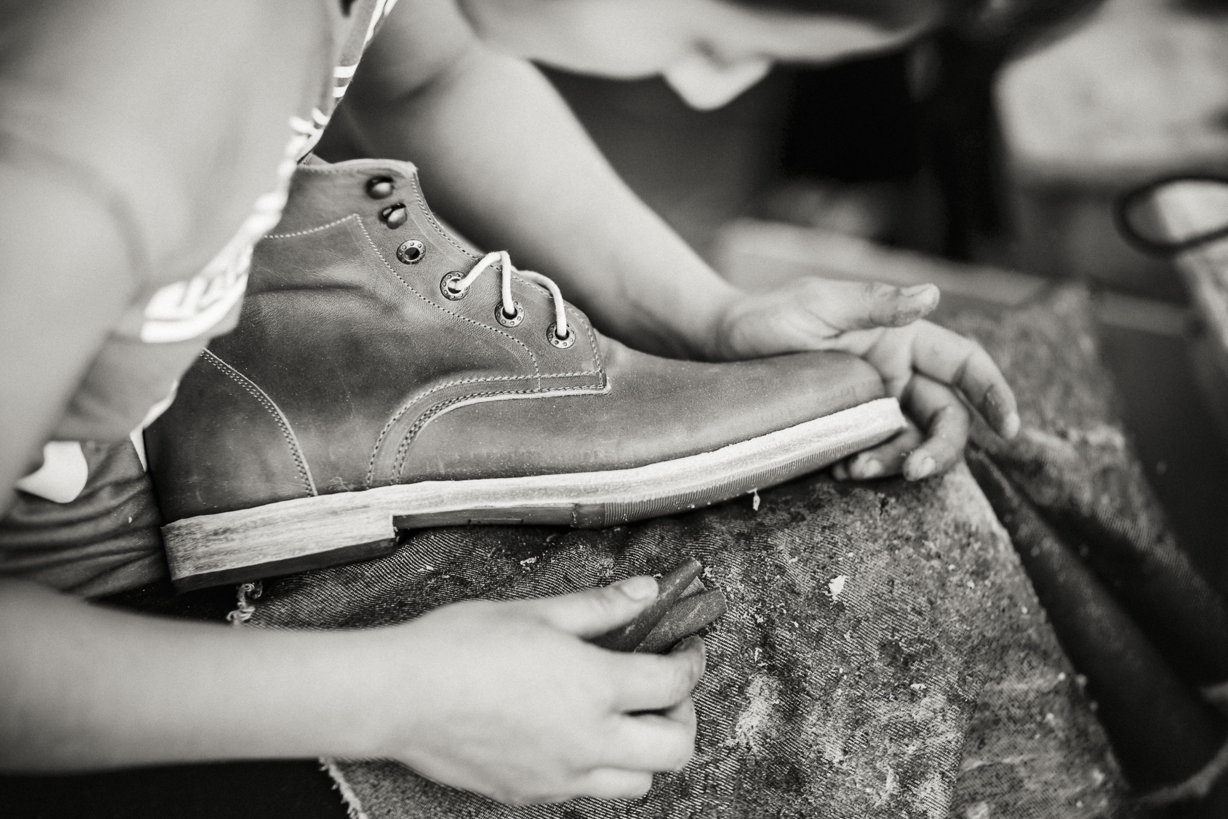 Vierbuchen_Shoemakers-01.jpg
