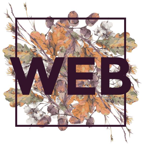 HO_Website_Design_Files_Web-Square.jpg