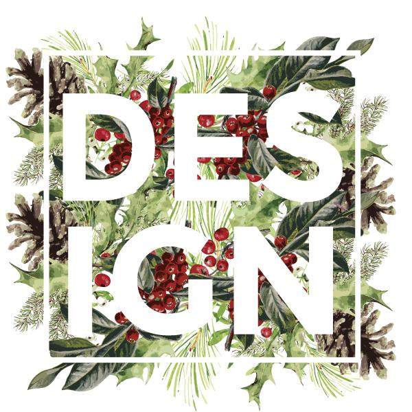 HO_Website_Design_Files_Graphics-square.jpg