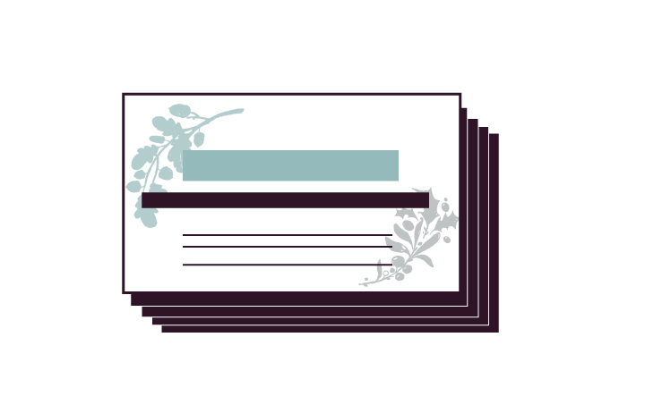 HO_Graphic-Services--Business-Cards.jpg