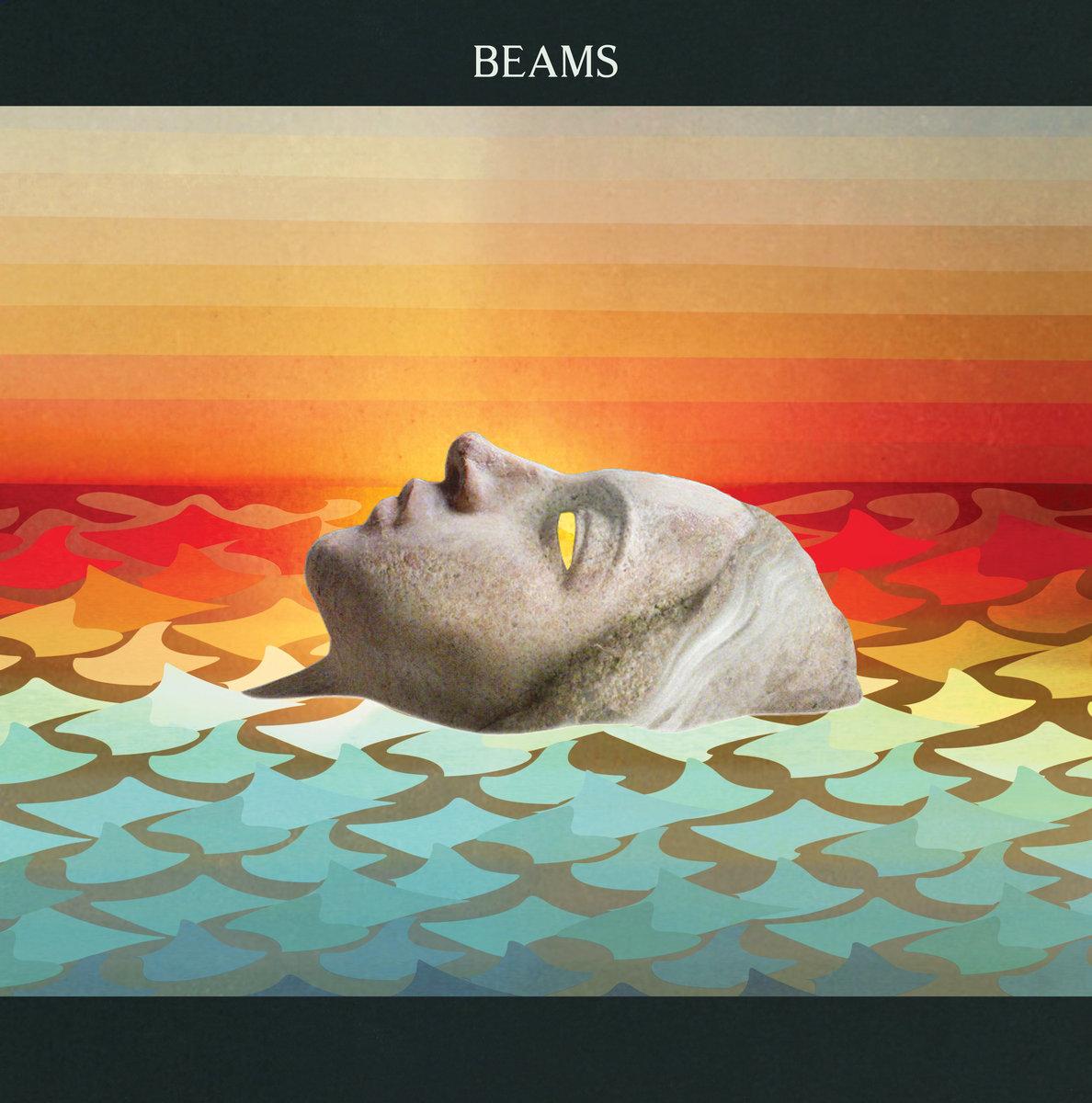 Beams - Teach Me To Love