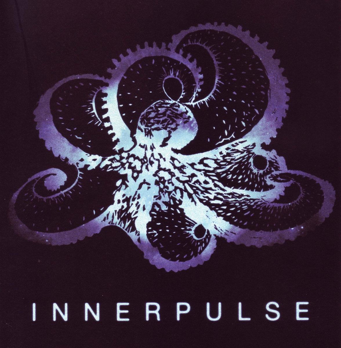 Innerpulse - S/T
