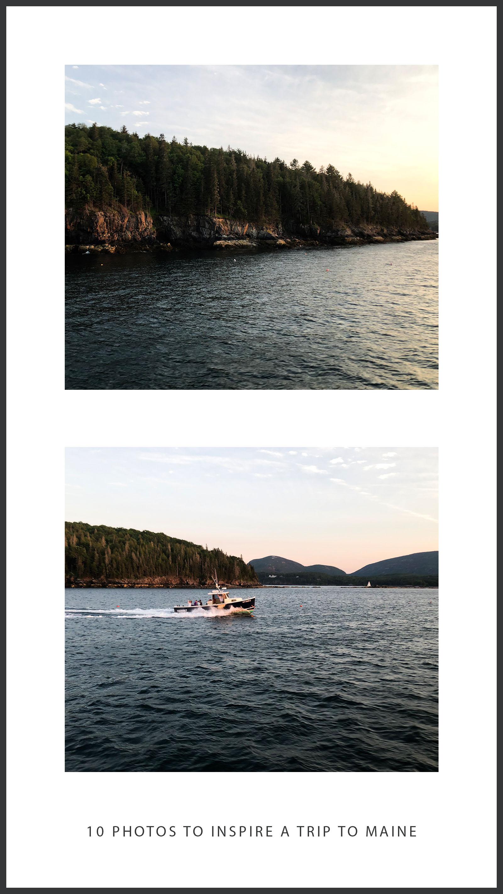 MaineStories2.jpg