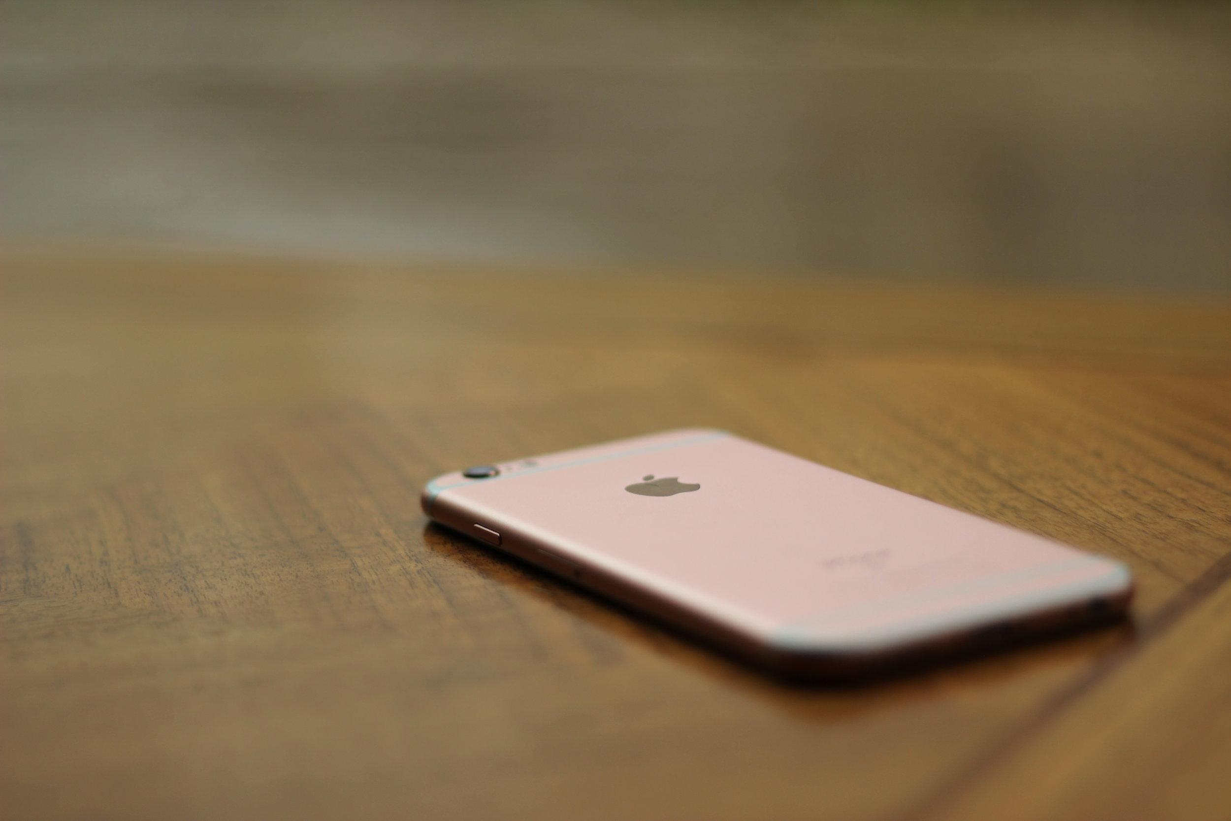 iPhone 6s Rose Gold.JPG