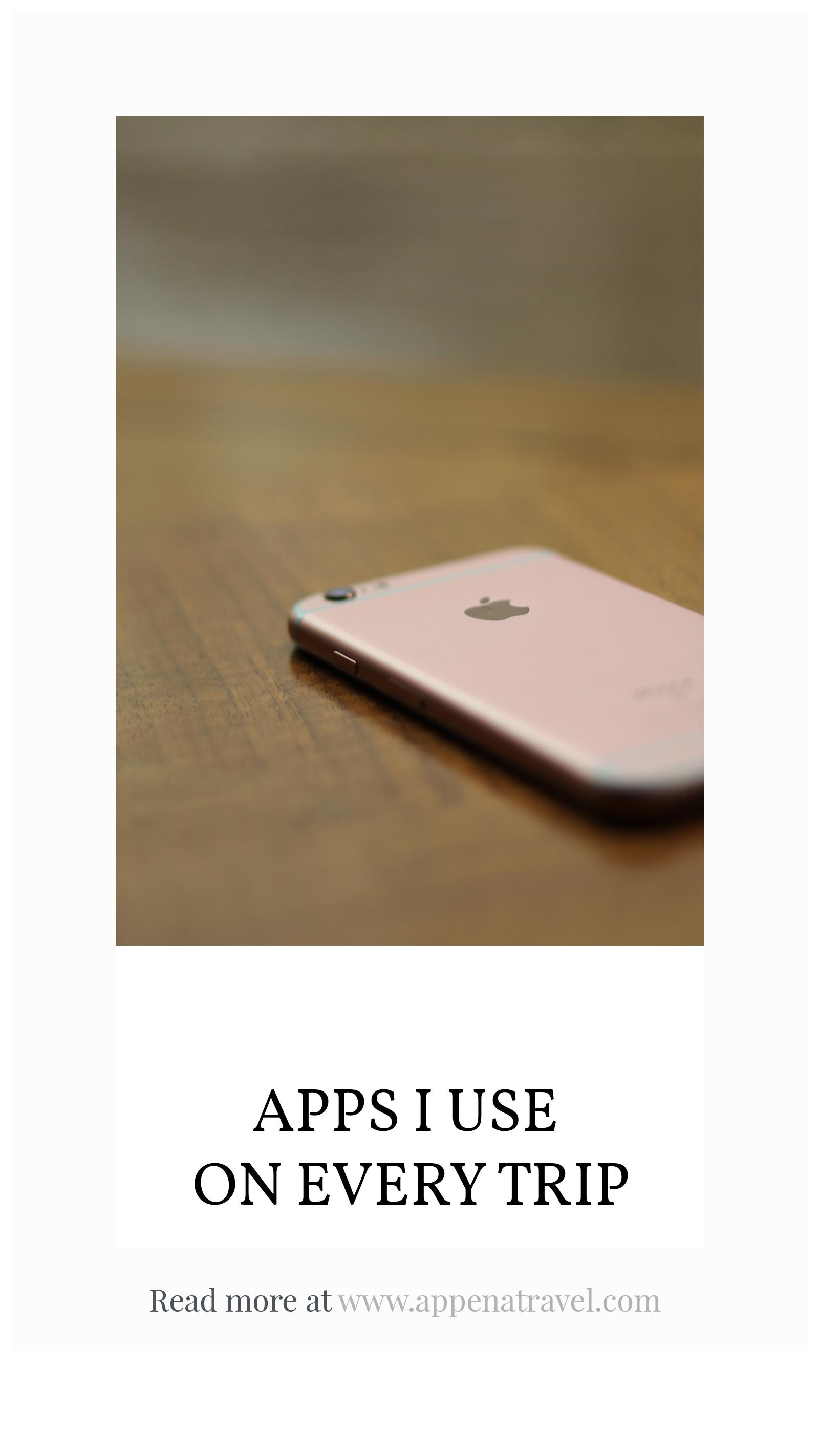 AppsIUseOnEveryTrip.jpg