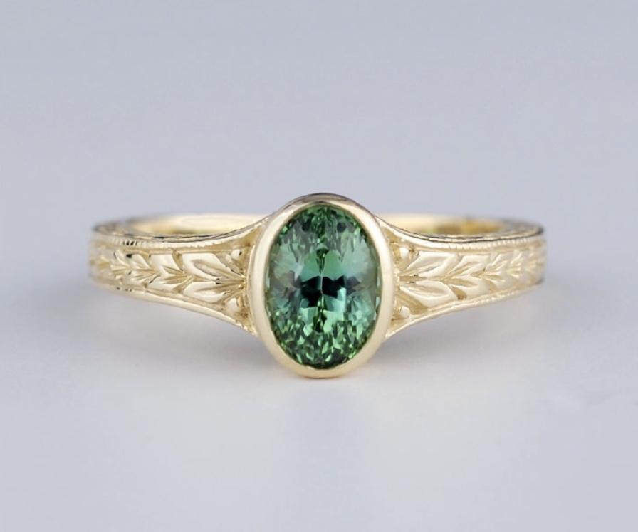 Image from Cross Jewelers  Website