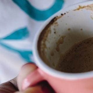 When I am knee deep in a project, a good cup of coffee is a must.⠀⠀⠀⠀⠀⠀⠀⠀⠀ ⠀⠀⠀⠀⠀⠀⠀⠀⠀ ⠀⠀⠀⠀⠀⠀⠀⠀⠀ ⠀⠀⠀⠀⠀⠀⠀⠀⠀ ⠀⠀⠀⠀⠀⠀⠀⠀⠀ .⠀⠀⠀⠀⠀⠀⠀⠀⠀ #coffeeaddict #coffee #tuesdaymornings #project #writersblock #weekdayvibes #buffalo #newyork #buffalove #igersbuffalo #iloveny #westernnewyork #wny #buffalobloggers #eastcoast #cupofjoe #coffeegram #timeforwork #workhardplayhard