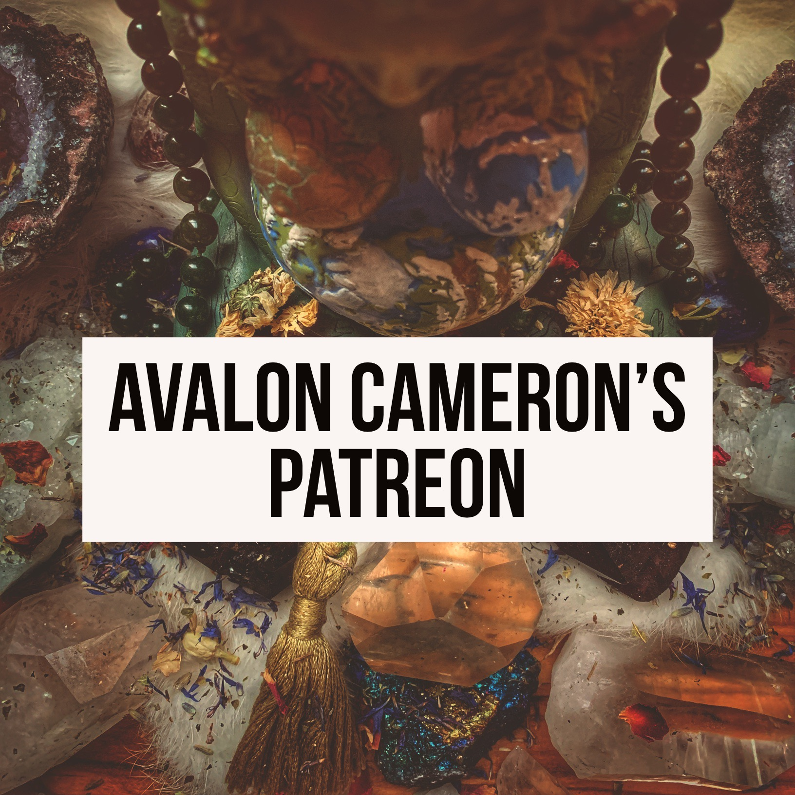 Avalon's Patreon Tribe Thumbnail.JPG