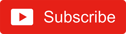 Youtube Subcribe Button