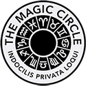 Magic Circle London