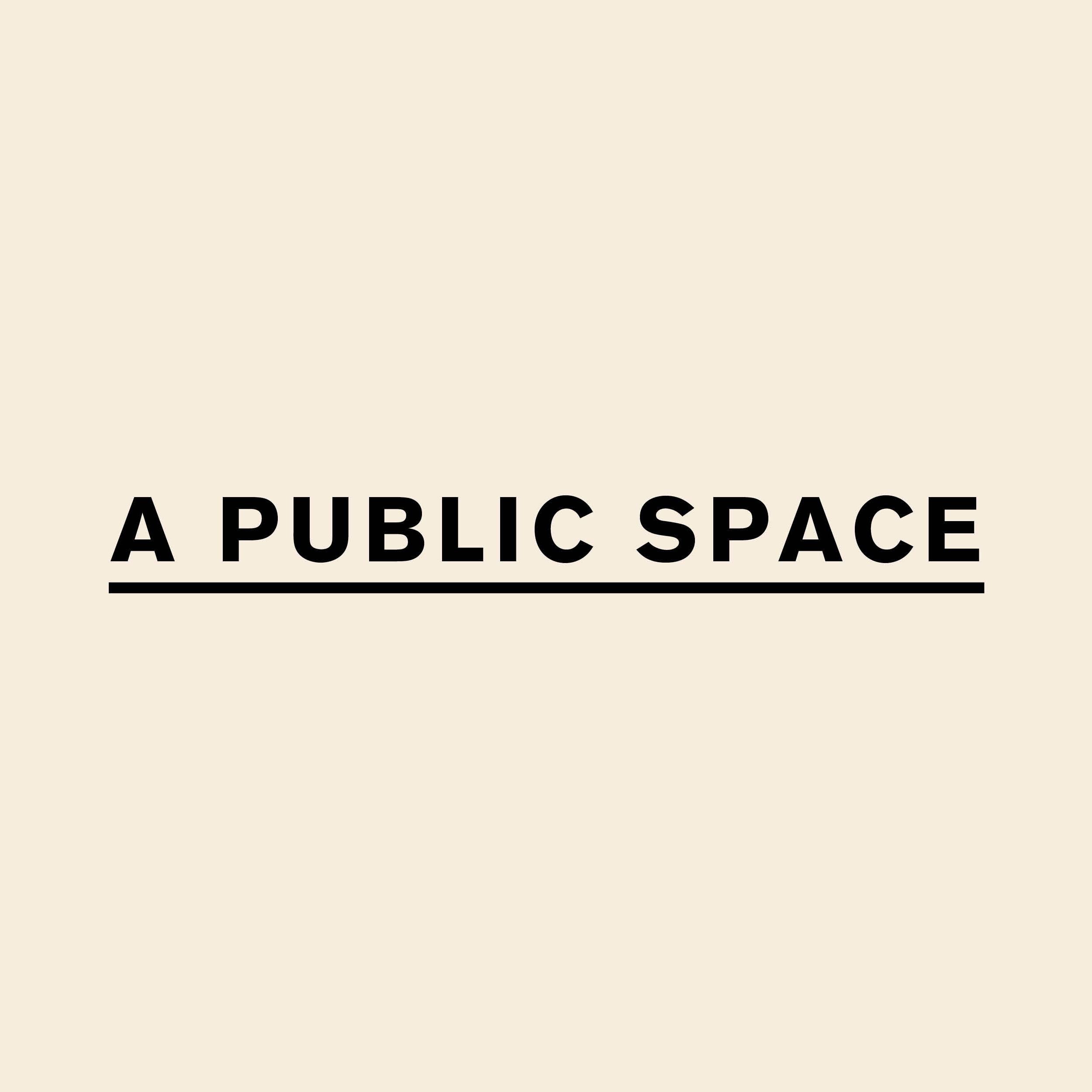 a public space.jpg