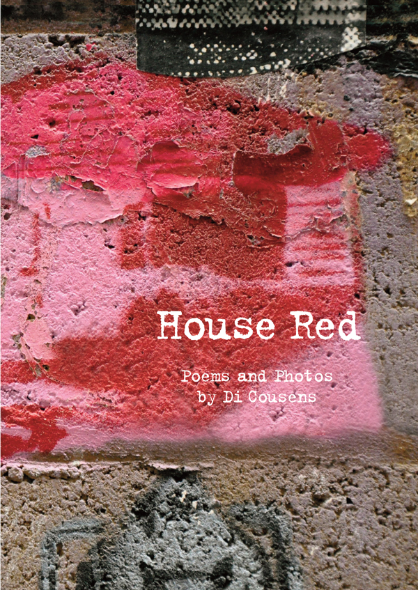 House-Red-COVER.jpg