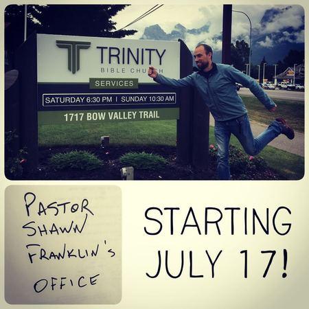 Pastor Shawn.jpg