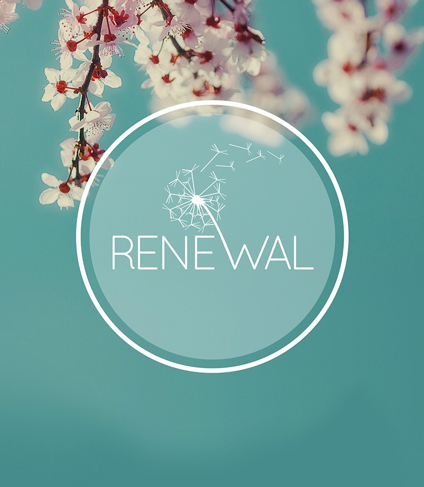 Renewal.jpg
