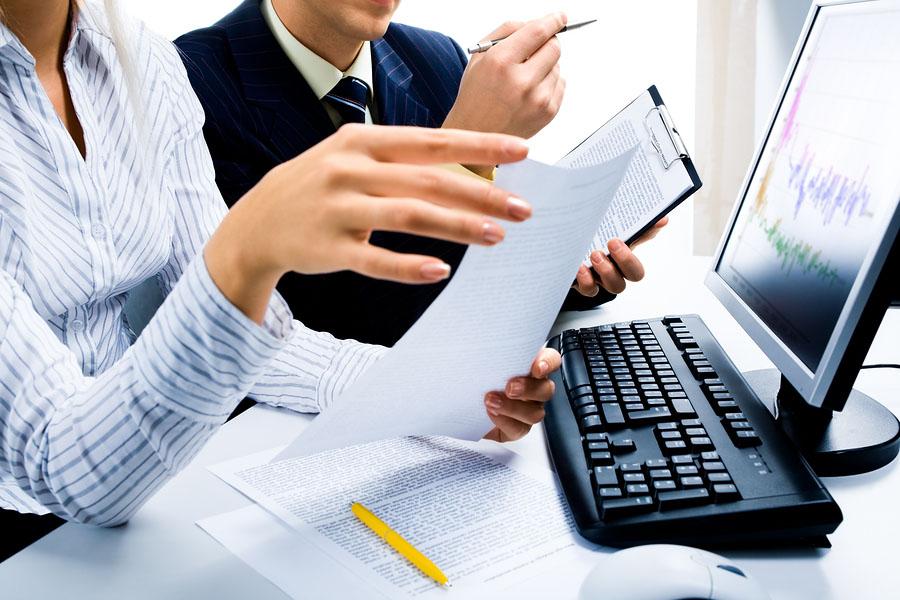 Online-Payroll-Services.jpg