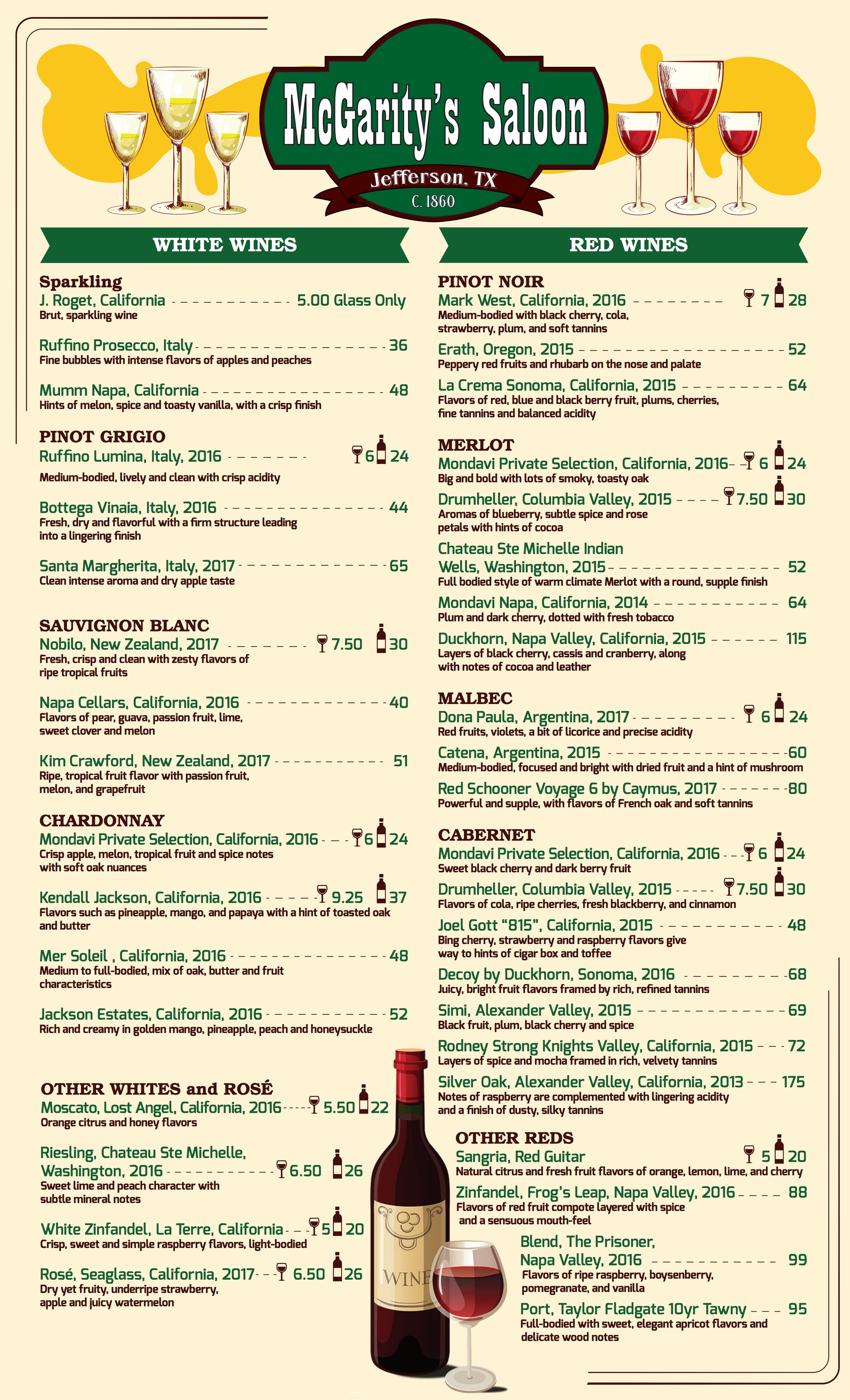 Wine_Menu_final_page_1.png