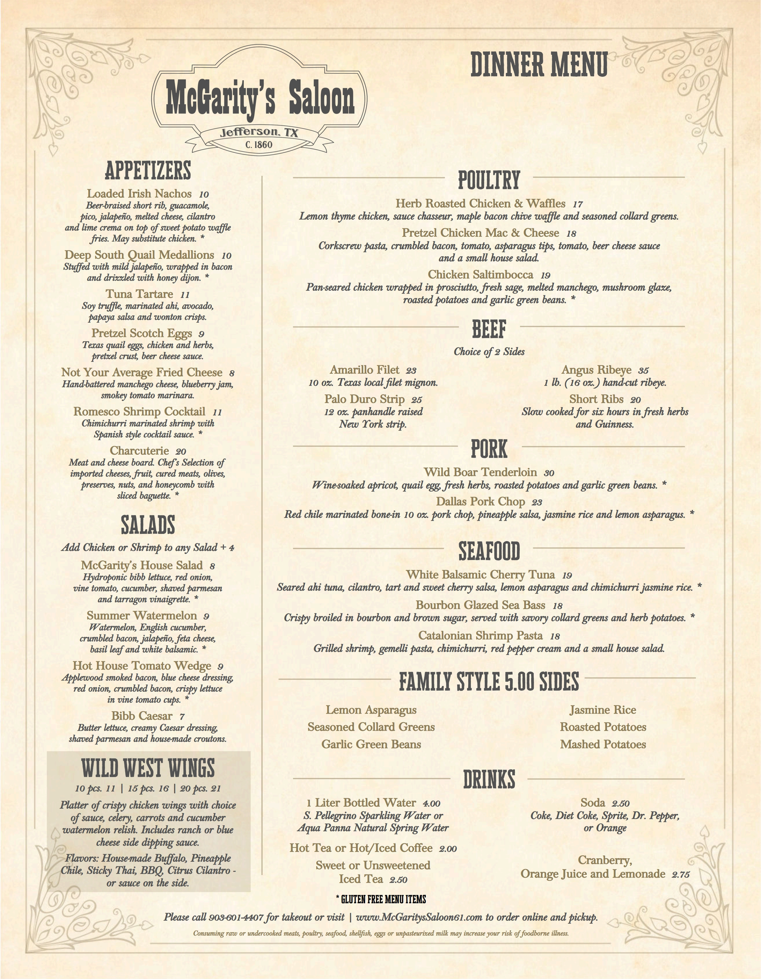McGarity_s_Dinner_Menu_page_1.png