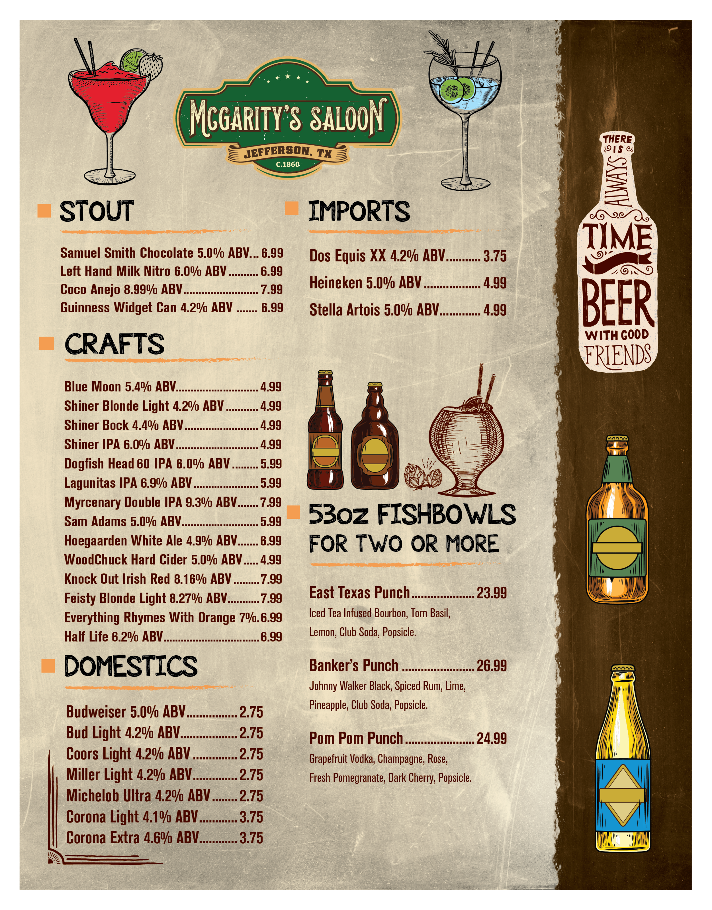 Bar and Cocktail Menu_02-BACK.png