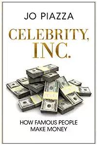 celebrity-inc-cover.jpg