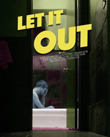 let it out poster.jpg