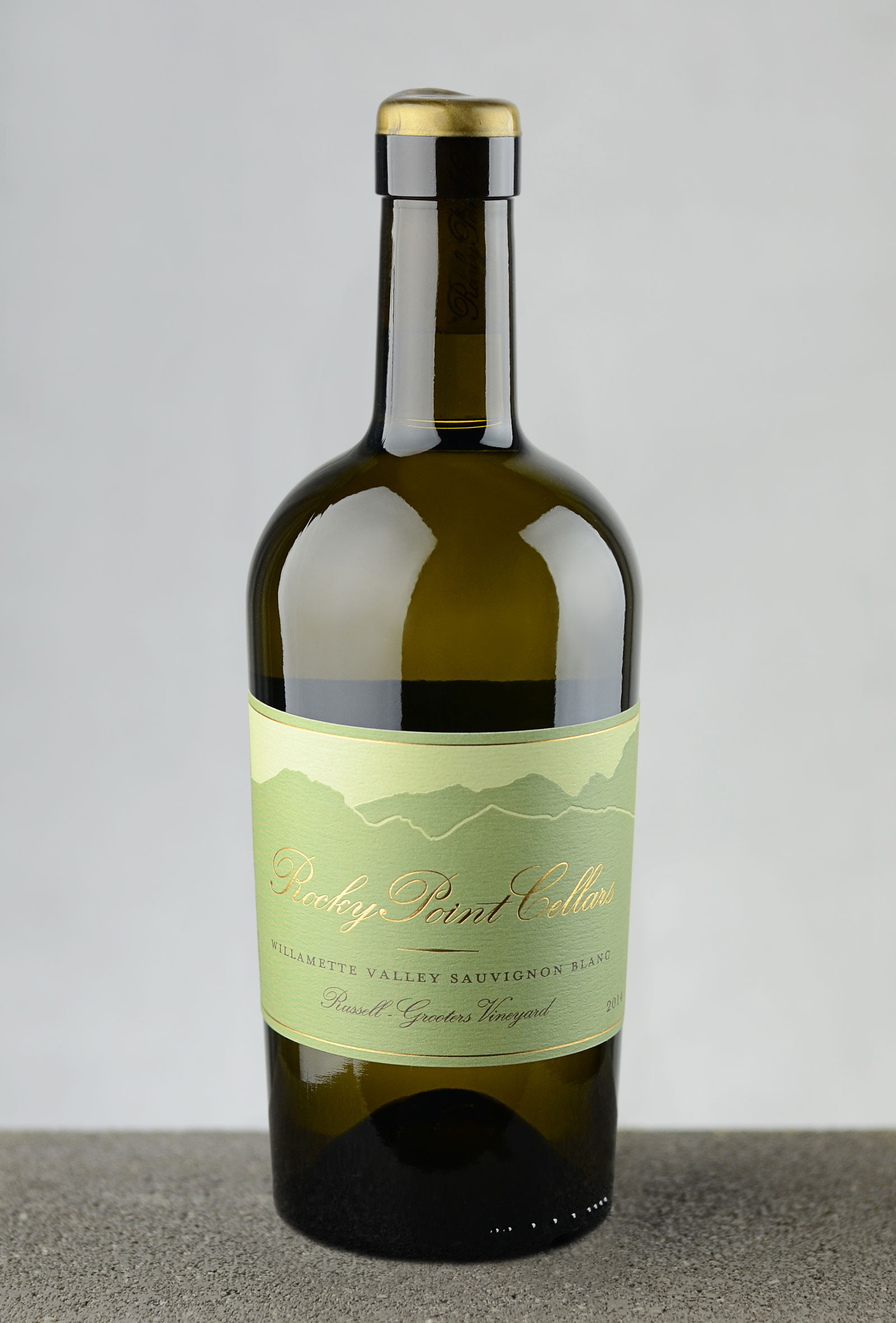 rocky-point-sauv-blanc-russell-grooters-2014.jpg
