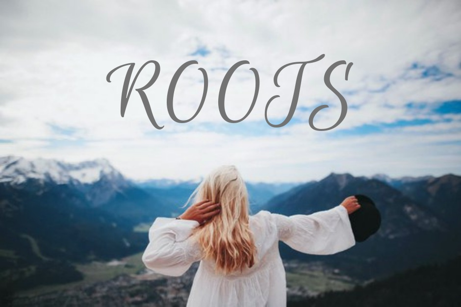 Moment Ministries High School - They will be equipped to deepen their roots in Him and through that, they will overflow with life-giving truth...