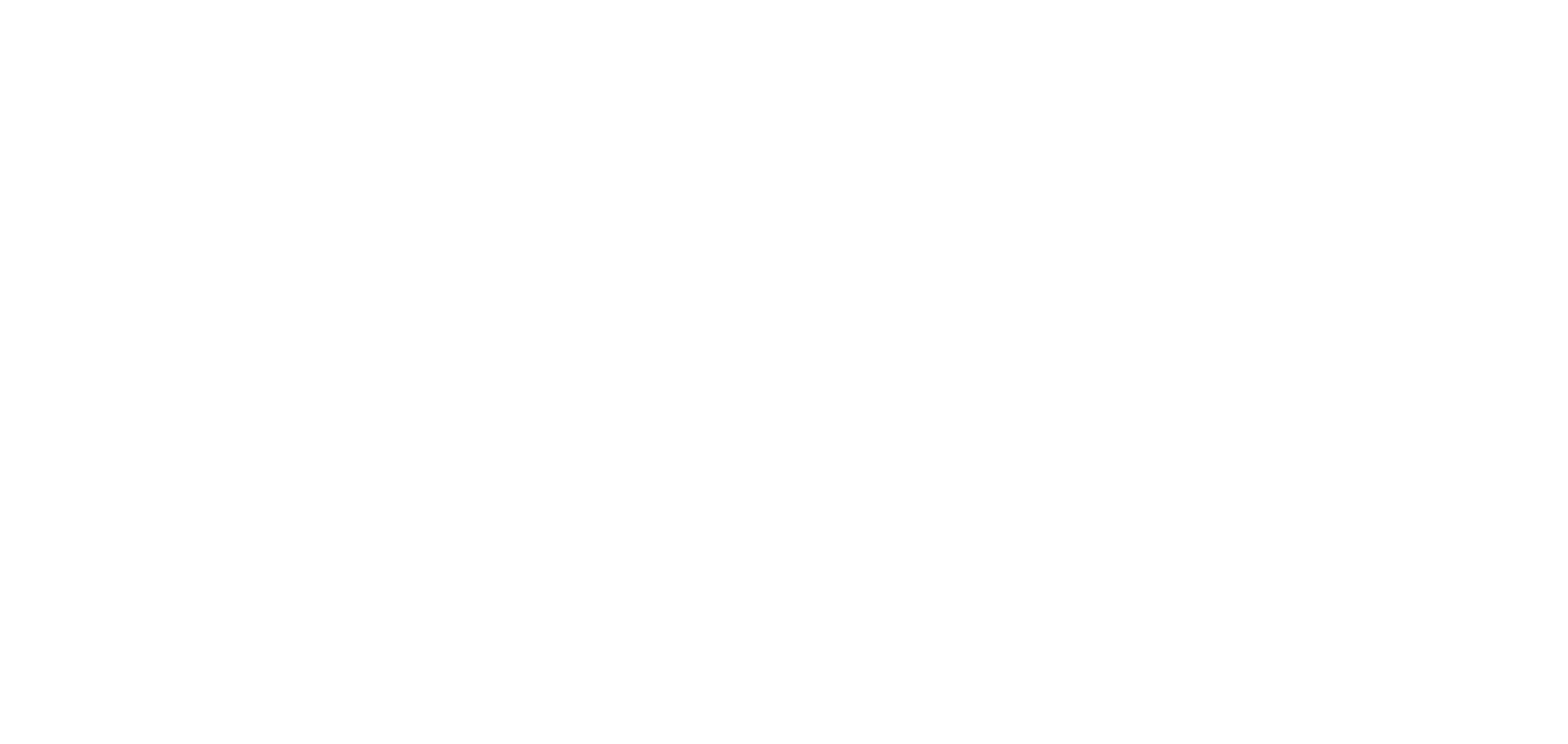 Moment Ministry - logo (Full FINAL) white LG.PNG