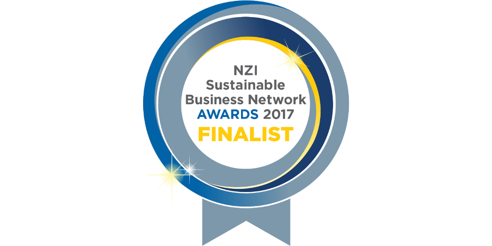 Sustainable Business Awards 2017 finalist 1000x500.png