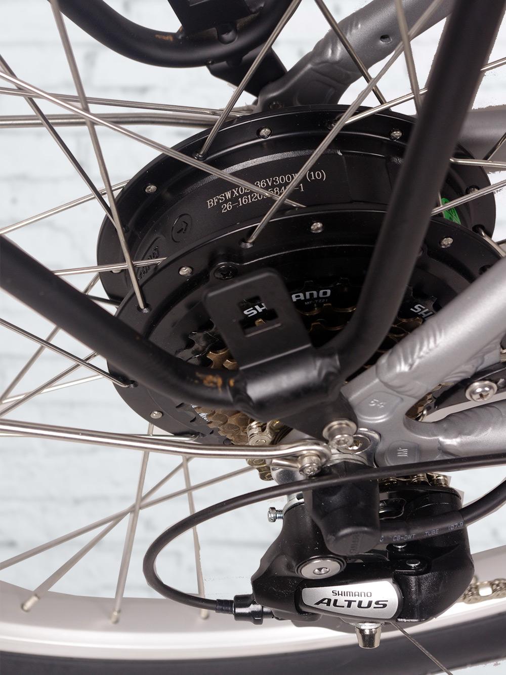 City-ebike-hikobike-electric-bikes-nz.jpg
