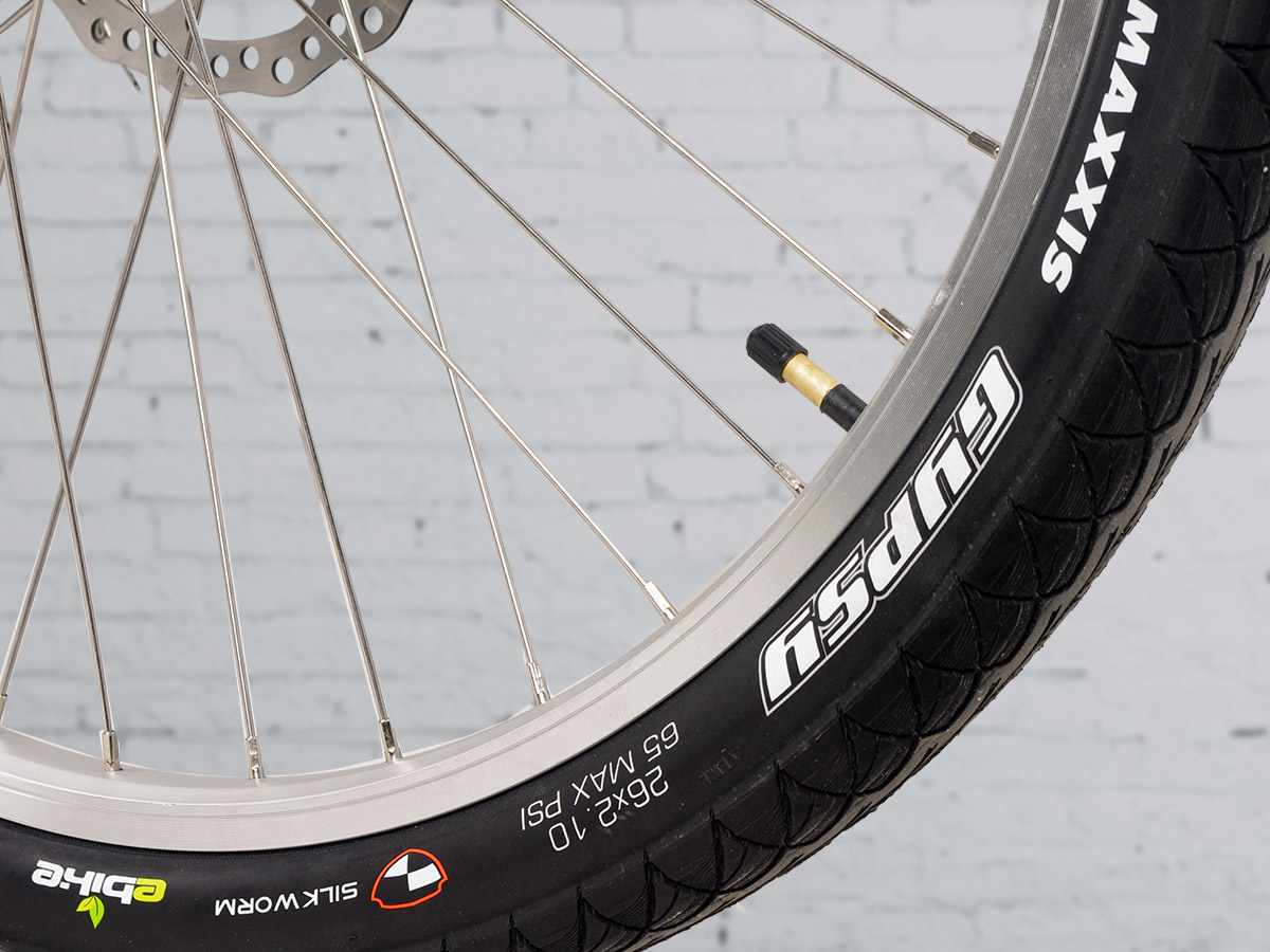 City-maxxis-tire-hikobike-electric-bikes-nz.jpg